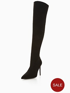 kendall-kylie-kendall-kylie-anabel-stilleto-over-the-knee-boot