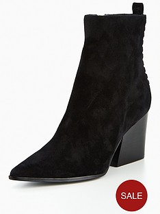 kendall-kylie-felix-heeled-ankle-boot