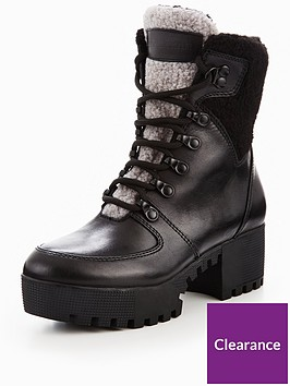 kendall-kylie-kendall-kylie-paxton-lace-up-ankle-boot