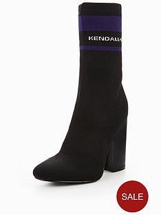 kendall-kylie-hailey-sock-ankle-boot