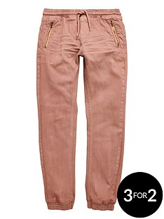 v-by-very-tie-waist-cuffed-bottom-trousers-with-zip-detail