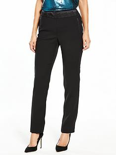 v-by-very-lace-trim-cigarette-trouser