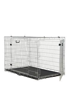 rosewood-two-door-dog-puppy-home-large-91-x-62-x-69cm