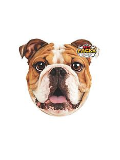 rosewood-pet-faces-english-bulldog-cushion