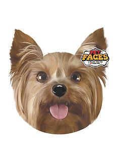 rosewood-pet-faces-yorkshire-terrier-cushion