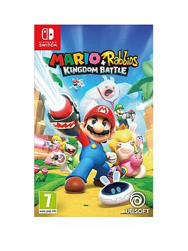 nintendo-switch-mario-ampnbsprabbids-kingdom-battle