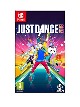 nintendo-switch-just-dance-2018-switch