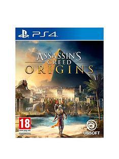 playstation-4-assassins-creed-origins-standard-edition-ps4