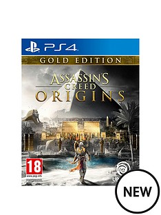 playstation-4-assassins-creed-origins-gold-edition-ps4