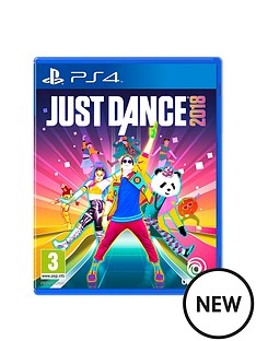 playstation-4-just-dance-2018-ps4