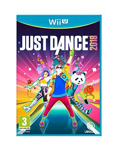 nintendo-wii-u-just-dance-2018-wii-u