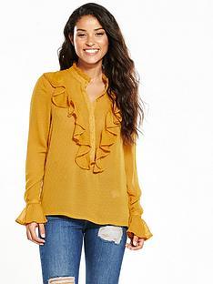 yas-joni-shirt-yellow