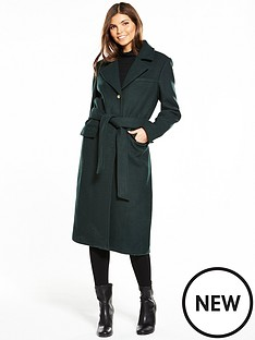 yas-madison-coat