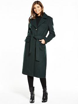 yas-madison-coat