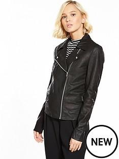yas-yas-sophie-leather-jacket