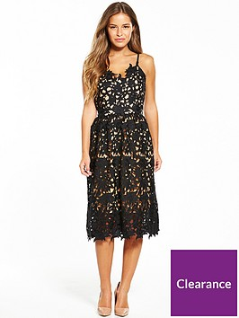 vero-moda-petite-beauti-lace-dress