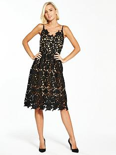 vero-moda-beauti-lace-dress
