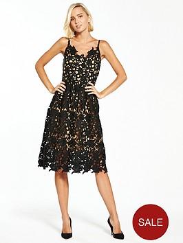 vero-moda-beauti-lace-dress