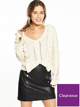 vero-moda-petite-anaheim-long-sleeve-v-neck-jumper