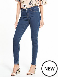 vero-moda-seven-pocket-jeans
