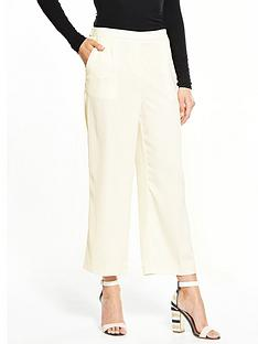 vero-moda-ayla-wide-pants