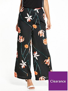 vero-moda-rose-wide-pant
