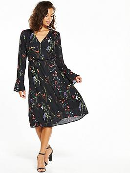Vero Moda Women's Florence Dress
