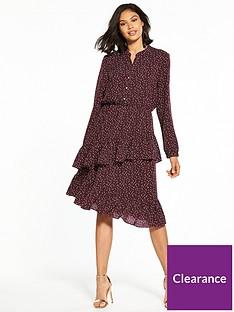 yas-tall-ministar-dress-oxblood