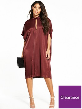 yas-yas-tall-mally-loose-dress
