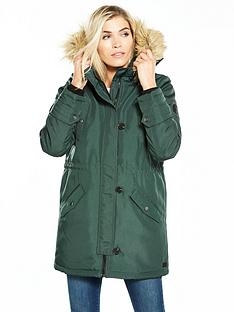 vero-moda-expedition-parka-green-gables