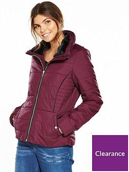 vero-moda-clarissanbsppadded-jacket
