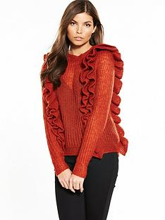 yas-yas-lucia-ls-knit-pullover