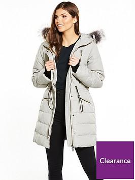 yas-yas-abigail-down-jacket