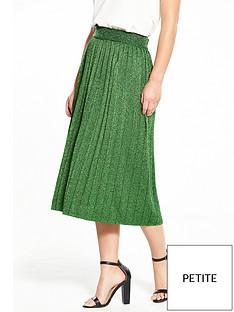 vero-moda-petite-dinuba-skirt