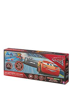cars-3-piston-cup-race-game