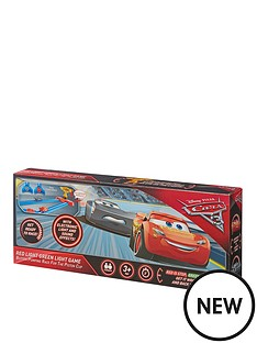 cars-cars-3-piston-cup-race-game