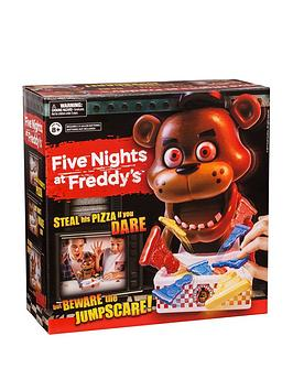 five-nights-at-freddy039s