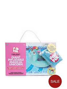 giant-inflatable-magical-unicorn