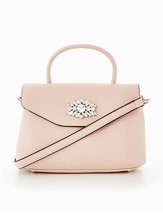 v-by-very-top-handle-embellished-tote