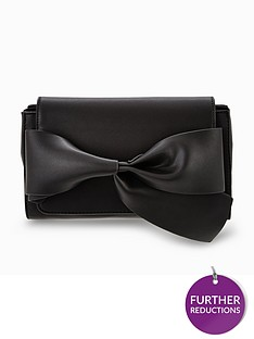 v-by-very-structured-bow-clutch