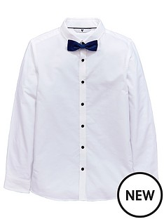 v-by-very-shirt-with-dickie-bow
