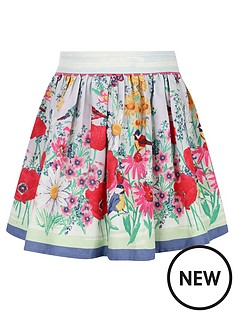 monsoon-maxine-skirt
