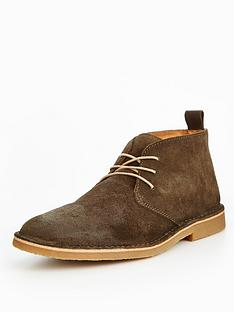 selected-homme-selected-homme-royce-chukka-wax-suede-boot