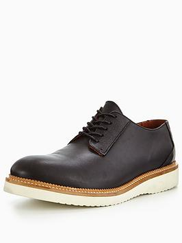 selected-homme-rud-derby-leather-shoe