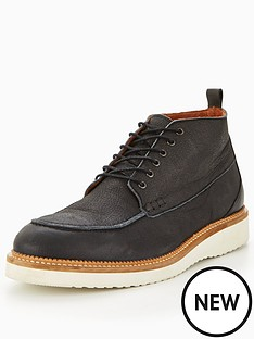 selected-homme-rud-chukka-mix-boot
