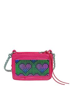 project-mc2-pixel-purse