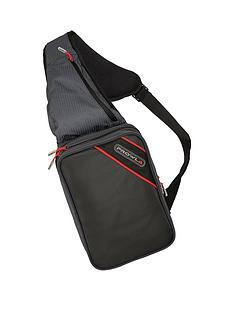 greys-prowla-sling-bag