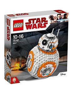 lego-star-wars-75187-bb-8