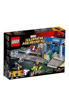 lego-super-heroes-atm-heist-battle