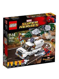 lego-super-heroes-beware-the-vulture